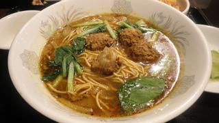 カレー湯麺.JPG