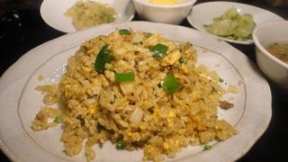 カレー炒飯.JPG