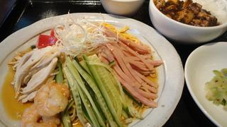 冷麺五目.JPG