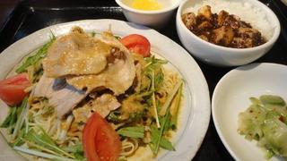 冷麺豚しゃぶゴマ.JPG