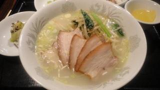 塩叉焼麺.JPG
