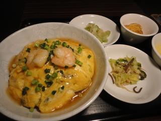 天津丼.JPG