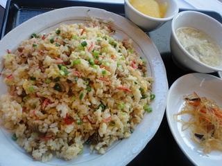 桜海老炒飯.JPG
