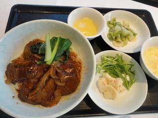 牛肉丼.JPG