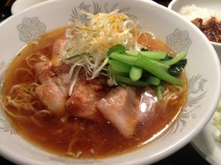 豚バラピリ辛湯麺.jpg