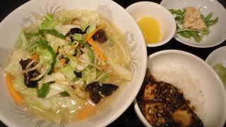 野菜そば.JPG