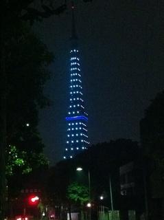 6月東京タワー.jpg